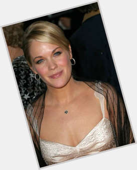 "<a href=""/hot-women/andrea-anders/is-she-dating-matt-leblanc-pregnant-married-now"">Andrea Anders</a> Slim body,  blonde hair & hairstyles"