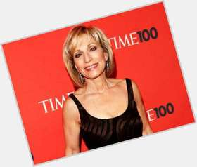 "<a href=""/hot-women/andrea-mitchell/is-she-democrat-anorexic-black-sick-republican-or"">Andrea Mitchell</a> Slim body,  dyed blonde hair & hairstyles"