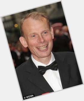 "<a href=""/hot-men/andrew-marr/is-he-back-work-scottish-smoker-show-live"">Andrew Marr</a>"