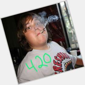 "<a href=""/hot-men/andy-milonakis/is-he-virgin-retarded-sick-mac-and-devin"">Andy Milonakis</a> Large body,  dark brown hair & hairstyles"