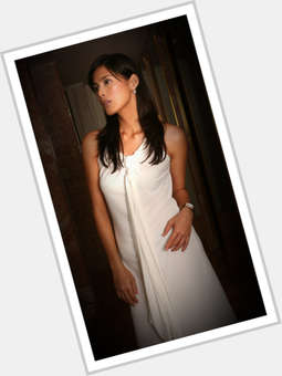 "<a href=""/hot-women/angel-aquino/is-she-married-pregnant-new-boyfriend-dating-husband"">Angel Aquino</a> Slim body,  dyed blonde hair & hairstyles"