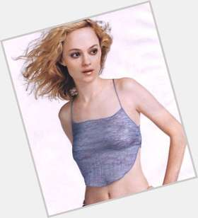 "<a href=""/hot-women/angela-bettis/is-she-anorexic-married-what-doing-now"">Angela Bettis</a> Slim body,  blonde hair & hairstyles"