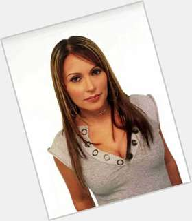 "<a href=""/hot-women/angie-martinez/is-she-married-still-nokia-puerto-rican-nokio"">Angie Martinez</a> Slim body,  light brown hair & hairstyles"