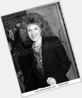 "<a href=""/hot-women/anita-dobson/is-she-doctors-married-brian-may-anorexic-ill"">Anita Dobson</a> Slim body,  dark brown hair & hairstyles"