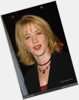 "<a href=""/hot-women/ann-cusack/is-she-married-related-joan-and-john"">Ann Cusack</a> Slim body,  dyed blonde hair & hairstyles"