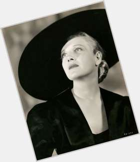 "<a href=""/hot-women/ann-harding/is-she-bi-2014"">Ann Harding</a> Slim body,  blonde hair & hairstyles"
