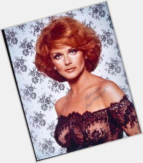 "<a href=""/hot-women/ann-margret/is-she-still-alive-married-roger-smith-alcoholic"">Ann Margret</a> Average body,  dyed red hair & hairstyles"