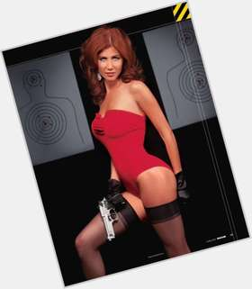 "<a href=""/hot-women/anna-chapman/is-she-really-spy-russian-jail-real-where"">Anna Chapman</a>  blonde hair & hairstyles"