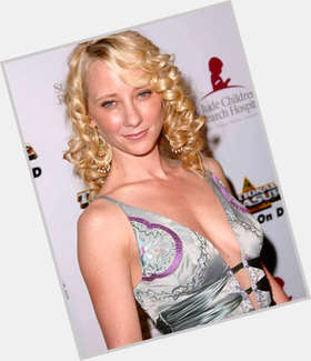 "<a href=""/hot-women/anne-heche/is-she-gay-crazy-married-bi-still-james"">Anne Heche</a> Slim body,  blonde hair & hairstyles"