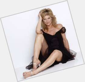 "<a href=""/hot-women/anthea-turner/is-she-still-married-back-grant-bovey-single"">Anthea Turner</a> Athletic body,  dyed blonde hair & hairstyles"