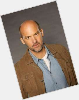 "<a href=""/hot-men/anthony-edwards/is-he-ted-movie-what-doing-now-new"">Anthony Edwards</a> Slim body,  light brown hair & hairstyles"