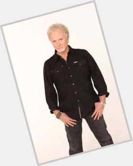 "<a href=""/hot-men/anthony-geary/is-he-sick-real-life-leaving-gh-married"">Anthony Geary</a>  blonde hair & hairstyles"