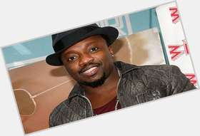 "<a href=""/hot-men/anthony-hamilton/is-he-still-married-related-charlie-wilson-christian"">Anthony Hamilton</a>"