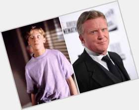 "<a href=""/hot-men/anthony-michael-hall/is-he-married-awkward-greys-anatomy-navy-commercial"">Anthony Michael Hall</a> Athletic body,  blonde hair & hairstyles"
