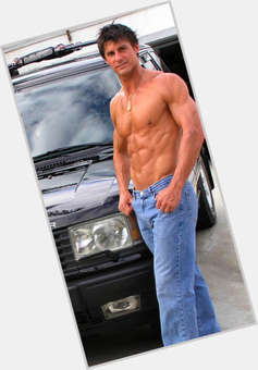 "<a href=""/hot-men/anthony-robbins/is-he-christian-legit-still-married-vegetarian-vegan"">Anthony Robbins</a>"