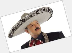 "<a href=""/hot-men/antonio-aguilar/is-he-still-alive-tall-much-worth-jr"">Antonio Aguilar</a> Average body,  dark brown hair & hairstyles"