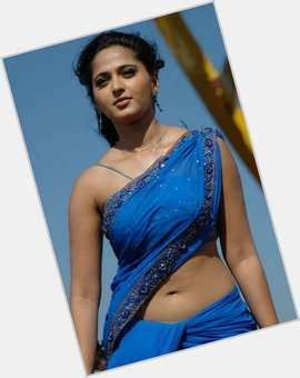 "<a href=""/hot-women/anushka-shetty/is-she-married-divorce-dating-engaged-or-not"">Anushka Shetty</a>"