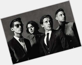 "<a href=""/hot-men/arctic-monkeys/is-he-hipster-indie-good-band-sold-out"">Arctic Monkeys</a>"