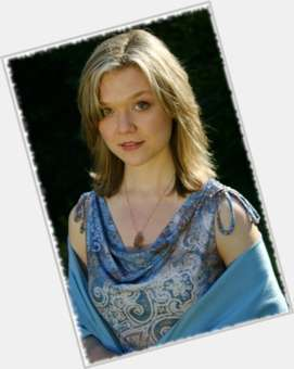 "<a href=""/hot-women/ariana-richards/is-she-married-related-kim-where-now-what"">Ariana Richards</a> Slim body,  blonde hair & hairstyles"
