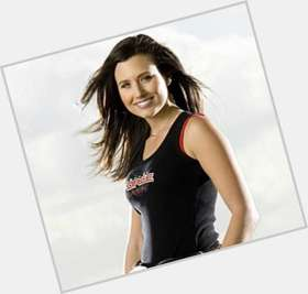 "<a href=""/hot-women/ashley-force/is-she-going-race-again-racing-retired-hood"">Ashley Force</a>"