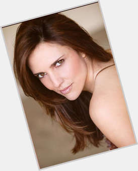 "<a href=""/hot-women/ashley-laurence/is-she-bi-2014"">Ashley Laurence</a> Slim body,  dark brown hair & hairstyles"