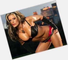 "<a href=""/hot-women/ashley-massaro/is-she-coming-back-wwe-married-angelina-love"">Ashley Massaro</a> Athletic body,  blonde hair & hairstyles"