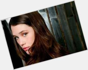"<a href=""/hot-women/astrid-berges-frisbey/is-she-bi-2014"">Astrid Berges Frisbey</a> Slim body,  dark brown hair & hairstyles"