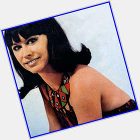 "<a href=""/hot-women/astrud-gilberto/is-she-still-alive-married-cd-what-doing"">Astrud Gilberto</a>"