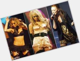 "<a href=""/hot-women/atomic-kitten/is-she-getting-back-together-where-now-liz"">Atomic Kitten</a>"