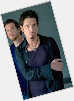 "<a href=""/hot-men/audioslave/is-he-still-together-band-christian-good-rage"">Audioslave</a>"