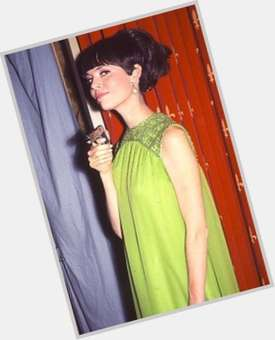 "<a href=""/hot-women/barbara-feldon/is-she-married-revenge-where-now-tall-much"">Barbara Feldon</a> Slim body,  dark brown hair & hairstyles"