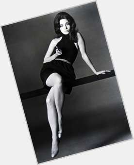 "<a href=""/hot-women/barbara-parkins/is-she-married-still-alive-where-today-daughter"">Barbara Parkins</a> Athletic body,  dark brown hair & hairstyles"