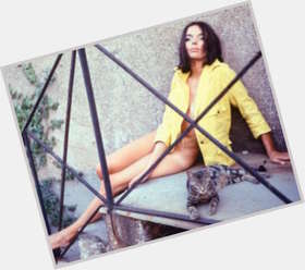 "<a href=""/hot-women/barbara-steele/is-she-still-alive"">Barbara Steele</a> Slim body,  black hair & hairstyles"