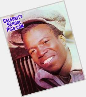 "<a href=""/hot-men/barrington-levy/is-he-still-alive-what-saying-bad-boyz"">Barrington Levy</a>"