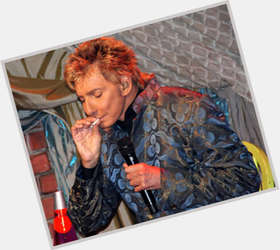 "<a href=""/hot-men/barry-manilow/is-he-married-now-performing-las-vegas-sick"">Barry Manilow</a> Slim body,  light brown hair & hairstyles"