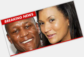"<a href=""/hot-men/barry-sanders/is-he-still-alive-hall-fame-married-madden"">Barry Sanders</a>"