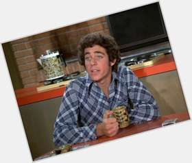 "<a href=""/hot-men/barry-williams/is-he-still-married-hostages-rich-doctor-what"">Barry Williams</a> Average body,  dark brown hair & hairstyles"