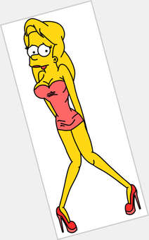 "<a href=""/hot-men/bart-simpson/is-he-older-lisa-smart-fat-left-handed"">Bart Simpson</a> Slim body,  blonde hair & hairstyles"