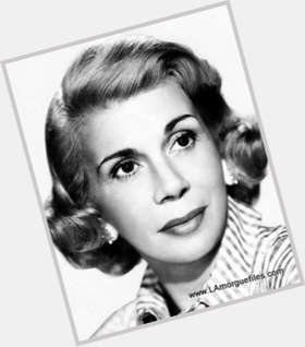 "<a href=""/hot-women/bea-benaderet/is-she-still-alive"">Bea Benaderet</a> Average body,  blonde hair & hairstyles"