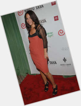 "<a href=""/hot-women/bebel-gilberto/is-she-related-astrud-married-gilbertos-father-daughter"">Bebel Gilberto</a>"