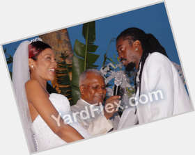 "<a href=""/hot-men/beenie-man/is-he-jail-still-married-and-dangel-back"">Beenie Man</a> Athletic body,  black hair & hairstyles"