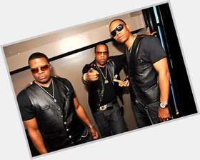 "<a href=""/hot-men/bell-biv-devoe/is-he-married-new-edition-touring-still-alive"">Bell Biv Devoe</a>"
