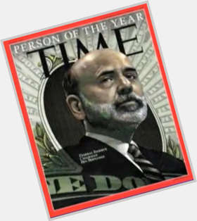 "<a href=""/hot-men/ben-bernanke/is-he-evil-liberal-republican-or-democrat-rich"">Ben Bernanke</a> Average body,  bald hair & hairstyles"