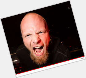 "<a href=""/hot-men/ben-moody/is-he-related-ivan-christian-married-still-evanescence"">Ben Moody</a> Athletic body,  bald hair & hairstyles"
