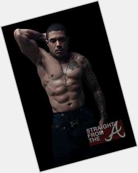 "<a href=""/hot-men/benzino/is-he-gay-black-broke-italian-dating-karlie"">Benzino</a> Athletic body,  black hair & hairstyles"