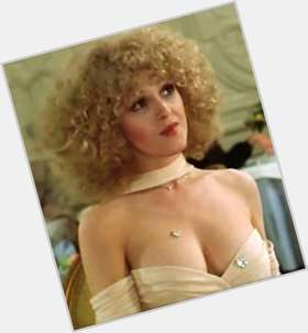 "<a href=""/hot-women/bernadette-peters/is-she-still-alive-dating-married-hair-naturally"">Bernadette Peters</a> Slim body,  red hair & hairstyles"