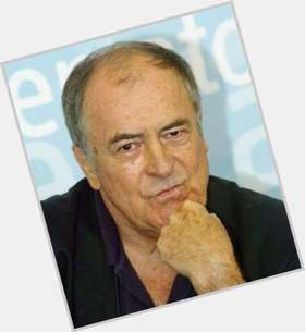 "<a href=""/hot-men/bernardo-bertolucci/is-he-bi-2014"">Bernardo Bertolucci</a> Average body,  salt and pepper hair & hairstyles"