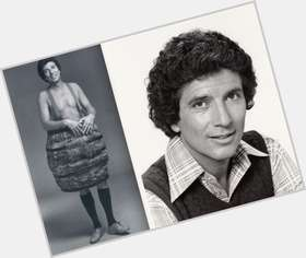 "<a href=""/hot-men/bert-convy/is-he-still-alive-death-where-now-what"">Bert Convy</a> Athletic body,  dark brown hair & hairstyles"