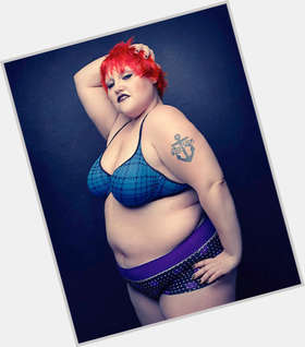 "<a href=""/hot-women/beth-ditto/is-she-married-english-hot-british-man-drugs"">Beth Ditto</a> Large body,  black hair & hairstyles"