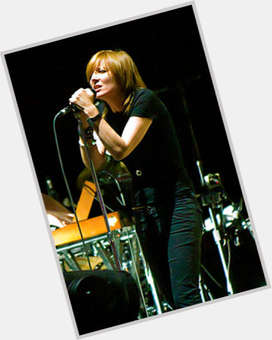 "<a href=""/hot-women/beth-gibbons/is-she-married-depressed-religious-what-doing-now"">Beth Gibbons</a>"